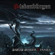 SIEBENBURGEN - Darker design and images