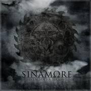SINAMORE - Seven Sins A Second
