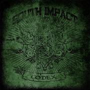 SOUTH IMPACT - Codex