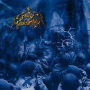 SPIRITUAL DISSECTION - Mors Ultima Ratio