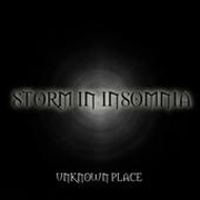 STORM IN INSOMNIA - review