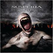 SUSPERIA - Attitude