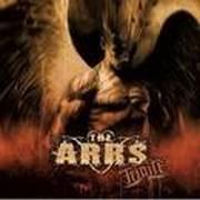 THE ARRS - trinité
