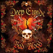 THE DEEP EYNDE - Bad Blood
