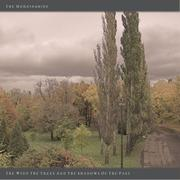 THE MORNINGSIDE - The Wind The Trees And The Shadows Of Past