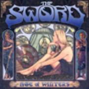 THE SWORD - Age of winter