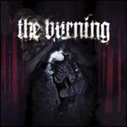 THE BURNING - Storm The Walls