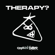 THERAPY ? - Crooked Timber