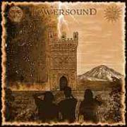 TOWERSOUND - toweround