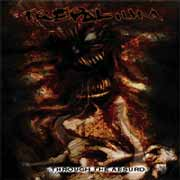 TREPALIUM - through the absurd