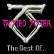 TWISTED SISTER - The best of ...