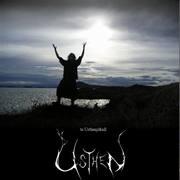 USTHEN - To Usthenjökull