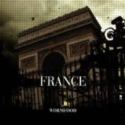 WORMFOOD - France
