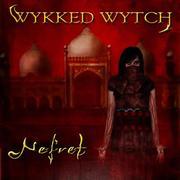 WYKKED WYTCH - nefret