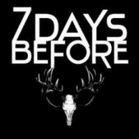 7 DAYS BEFORE - demo