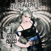 AYIN ALEPH - II