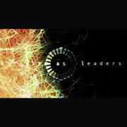 ANIMALS AS LEADERS - Animals as leader