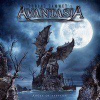 AVANTASIA - Angel of Babylone