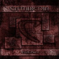 CATAMENIA - Cavalcade