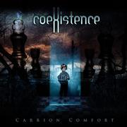 COEXISTENCE - Carrion Comfort