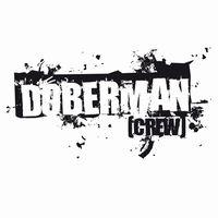 DOBERMAN CREW - Doberman Crew
