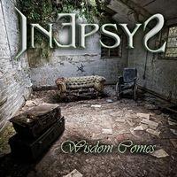 INEPSYS - Wisdom Comes