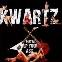 KWARTZ - review