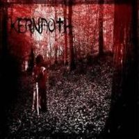 KERNAOTH - Beyond our sight