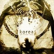 KOREA - review