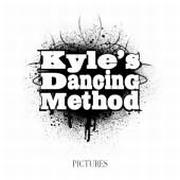 KYLE'S DANCING METHOD - review