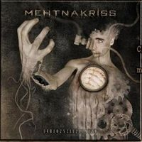 MEHTNAKRISS - 14810252112119129