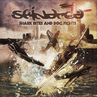 SKINDRED - Shark Bites And Dogs Fight