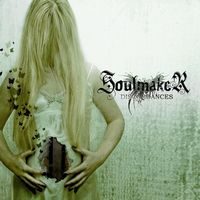 SOULMAKER - Discordances