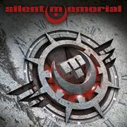 SILENT MEMORIAL - Retrospective
