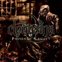 THE CLEANSING - Poisoned Legacy