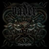 VADER - Necropolis