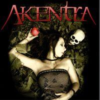 AKENTRA - IV.IV.IV