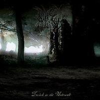 ANGMAR - Zurück in die Unterwelt