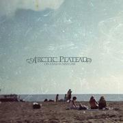 ARCTIC PLATEAU - On A Sad Sunny Day