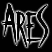 ARES - Dead World