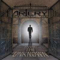ARTERY - Avoid The Unknow