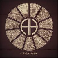 AUDREY HORNE - Audrey horne