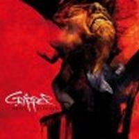 CRIPPER - Devil Reveals