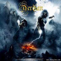 DERDIAN - new era part 3 – the apocalypse