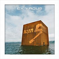 EX-VAGUS - Dream object 5