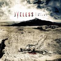 EYELESS - The diary