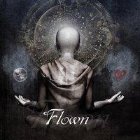 FLOWN - Child in a box