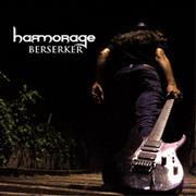 HARMORAGE - Berserker