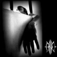 HORRID FLESH - Horrid Flesh