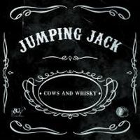 JUMPING JACK - review